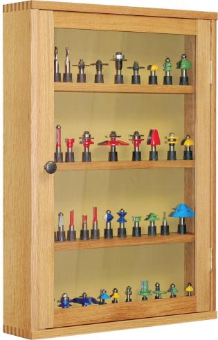 router bit cabinet canadianwoodworking