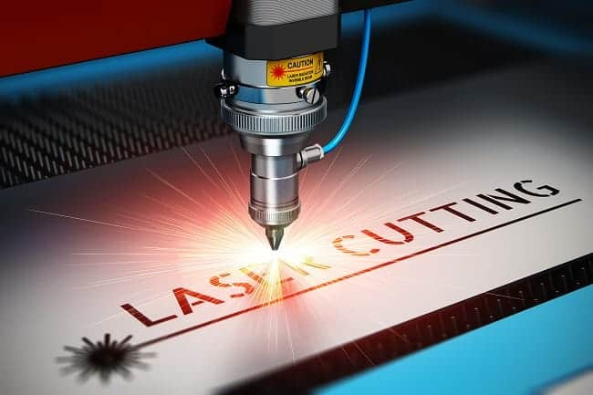 Wood laser cutting & engraving guide